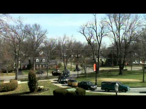 Georgetown College Webcam
