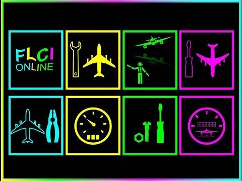 Aircraft Maintenance Terminology Quiz  | QCM Vocabulaire Maintenance Aéronautique | Anglais Aviation