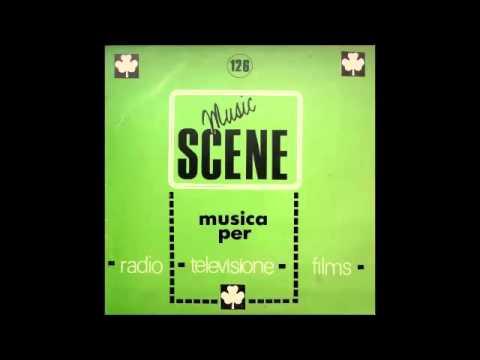 Gianni Safred -  Electronic Designs (1977) FULL ALBUM