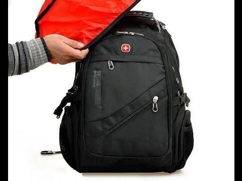 Купить подделку швейцарского рюкзака в запорожье g.loomis рюкзак