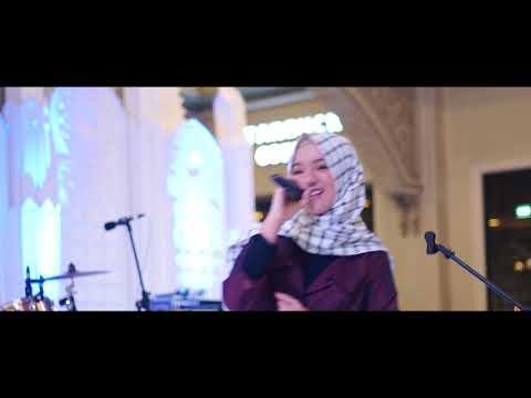 Bolbbalgan4 (볼빨간사춘기) - Tell Me You Love Me (좋다고 말해) - DHIFA live Cover