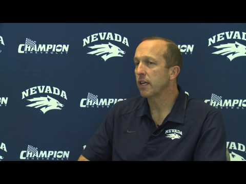 Wolf Pack Swimming & Diving Season Preview