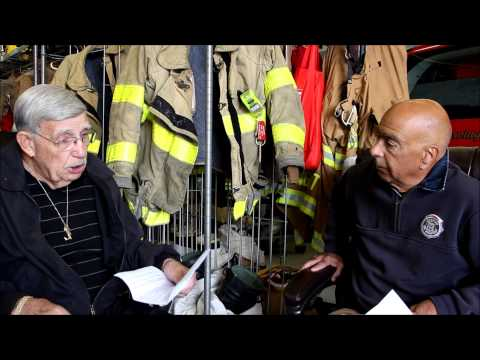 Interview With Salvatore Messara