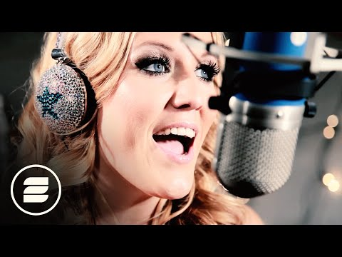 Cascada - Let It Snow (Official Video HD)