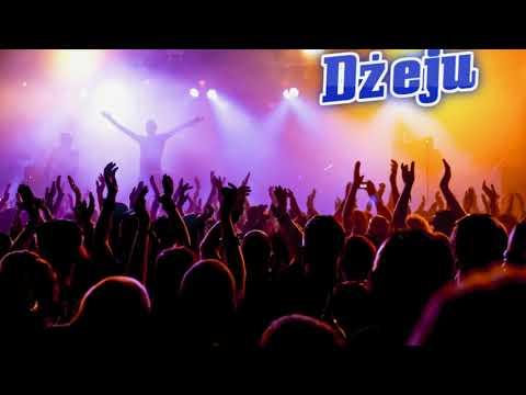 Download Dżeju - EDM MIX (30.06.2021)