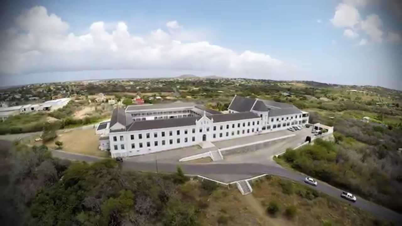 Kết quả hình ảnh cho University of Curaçao