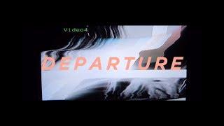 Play Departure
