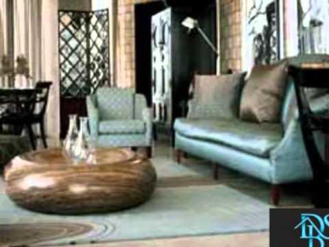 1.0 Bedroom Penthouse To Let in Morningside, Sandton, South Africa for ZAR R 70 000 Per Month