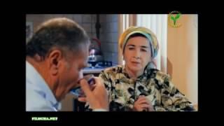 14-Qism Halovat ko'chasi / Халоват кучаси (yangi uzbek serial) 2017