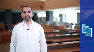Dr. Öğr. Üyesi İbrahim HELALŞAH Arömeri Anlatıyor