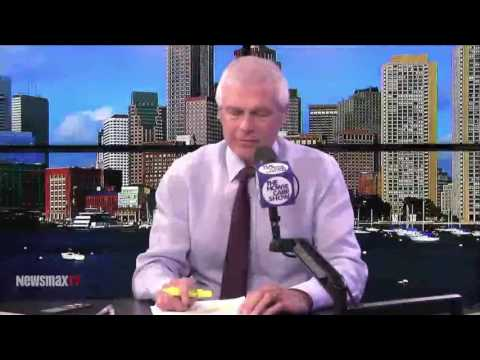 The Howie Carr Show | Was The Debate All It Was Cracked Up To Be?