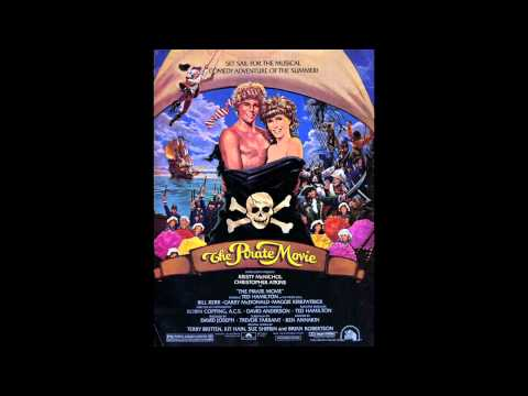 The Pirate Movie   Victory