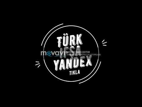 Türk İfşa Arşivi - Türk Yandex İfşa - Resim Video İndirme Linkleri AÇIKLAMADA