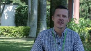 Protocol film: Implementing a trial to evaluate pneumonia diagnostic devices