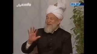 Tarjumatul Quran - Sura' al-Ankabut [The Spider]: 26 - 45