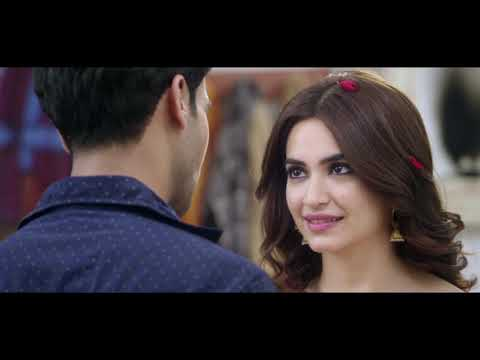 Making of Shaadi Mein Zaroor Aana   full video HD