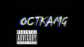 Lynard Skynard - Simple Man (Official Rap Instrumental)