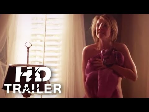 THE ADULTERERS Official Trailer (2017) Adultery Movie HD | Trailer Motion