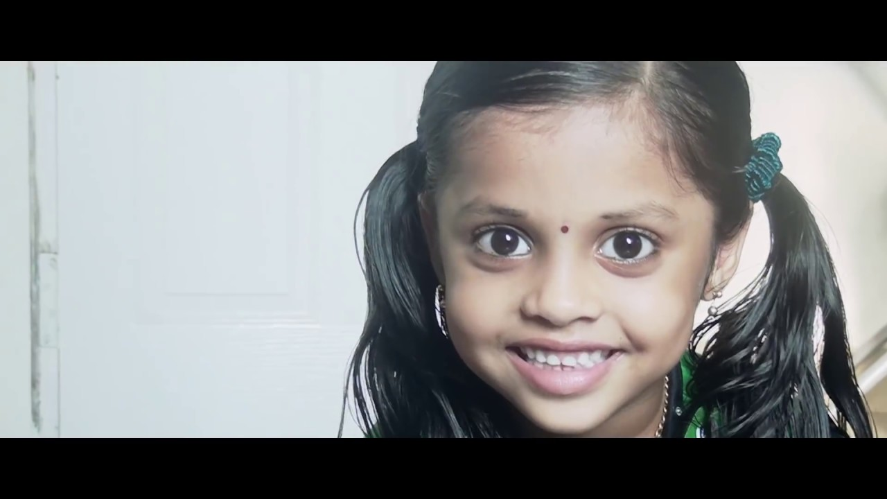 Incest - Malayalam Short Film 2016 - Youtube-1326