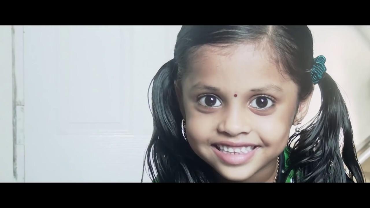 Encest - Malayalam Short film 2016 - YouTube