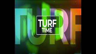 TURF TIME - 35th Meeting - The Duke Of York Cup 2019