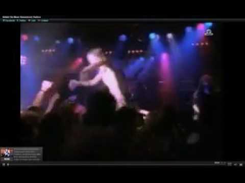 Pantera behind the music Remastered 2012
