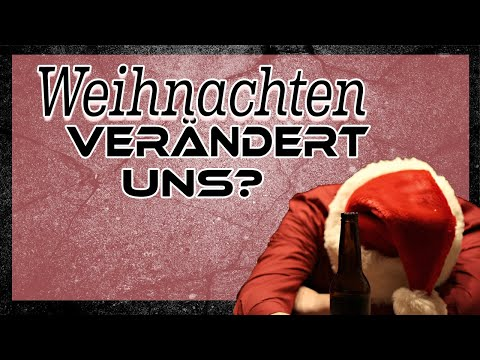 3-dinge-warum-uns-weihnachten-verÄndert- -psychologie
