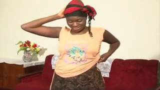 Download Video NOLLYWOOD MOVIE SEXY GIRL FART    who no dey mess MP3 3GP MP4