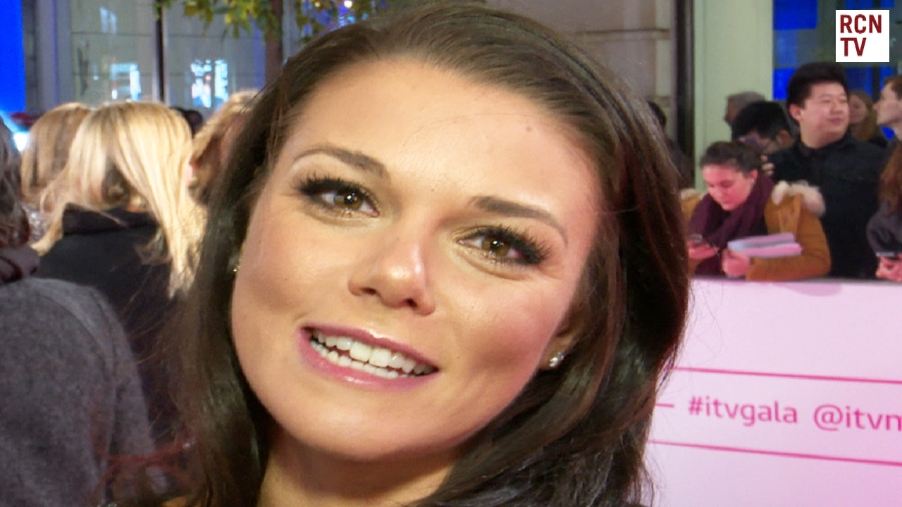 Youtube Faye Brookes naked (17 photos), Topless, Is a cute, Twitter, cameltoe 2019