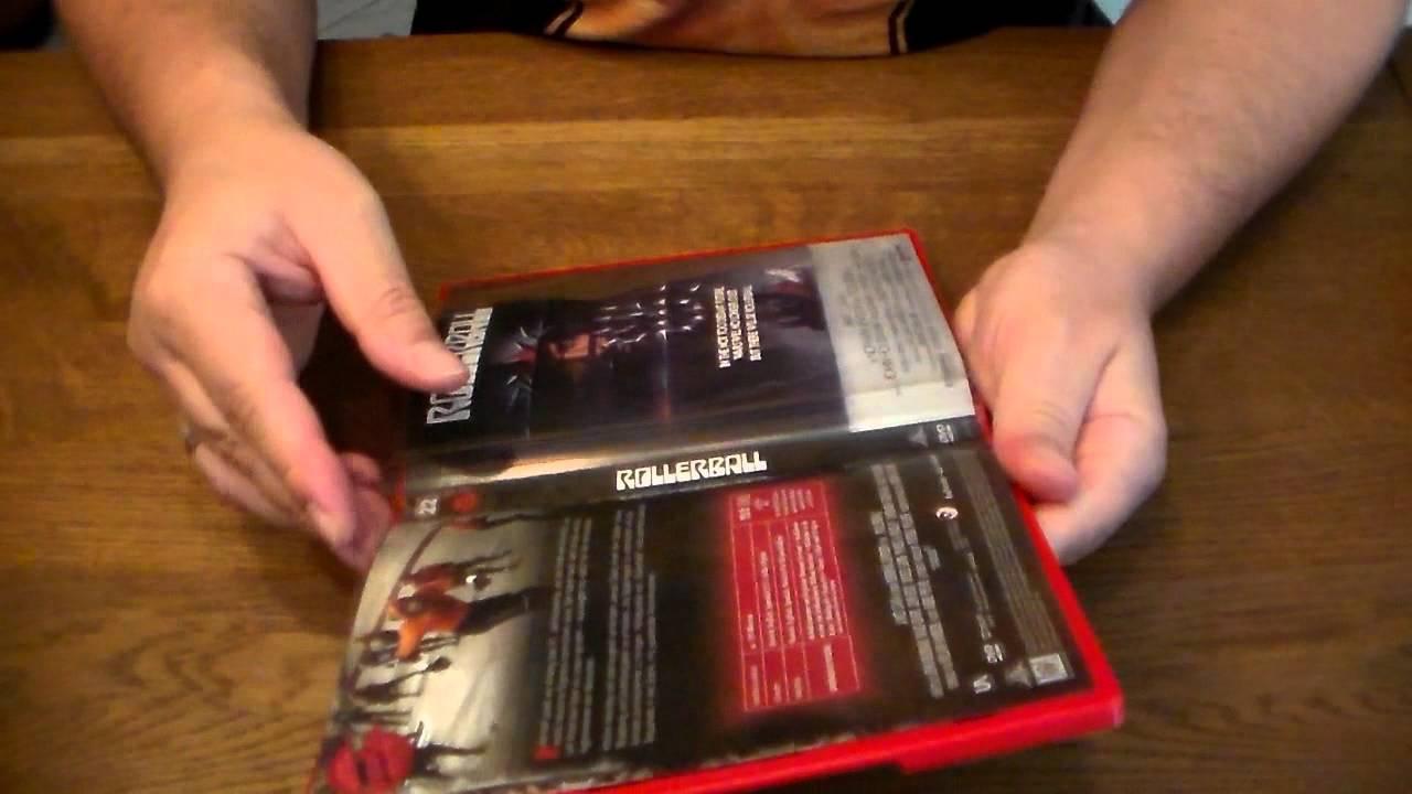 Xxl Tv 18 Six: XXL Film Update 16.08.2012