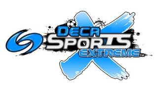 CGRundertow DECA SPORTS EXTREME for Nintendo 3DS Video Game Review