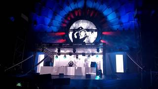 don diablo luna stage empire music festival 2018