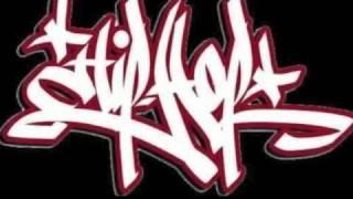 Nas- Affirmative Action Instrumental Remix