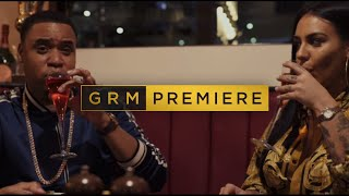 Corleone - Mamacita (Prod @SxbzBeats) [Music Video]  | GRM Daily