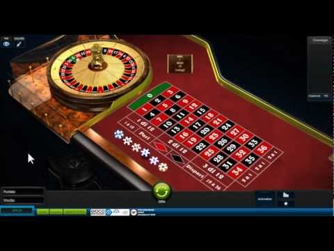 Roulette table to buy uk