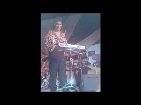 Grupo Alegria En Vivo 1995 Mix Eres Mi Vida Como Tú