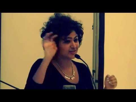 Contours of the Revolt: Gender Critical Perspectives from the Arab World