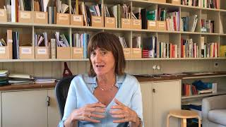 2. Insight by Baroness Beeban Kidron, 5Rights, State of Broadband 2019