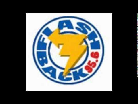 "GTA 3 Radio Stations ""Flashback 95.6"""