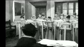 El pequeño Ruiseñor (1956) - Guadalupe 1/2