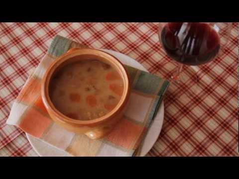 Parenzana II - video - Gourmet