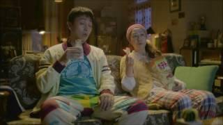 NTT東日本 NTT東日本 . 出演者:稲垣吾郎 CM名:「-----」篇 商品名:...