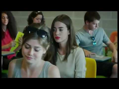 Download Turkish Series Love Stories MP3, MKV, MP4 - Youtube to MP3