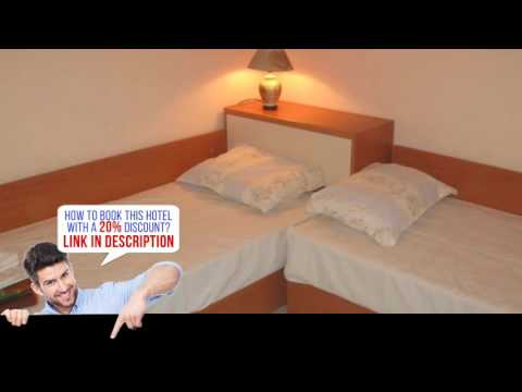 Markela Apartments - Sofia City Center - Sofia, Bulgaria - HD Review