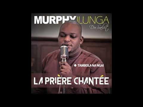 Murphy Ilunga - TAMBOLA NA NGAI (2011)