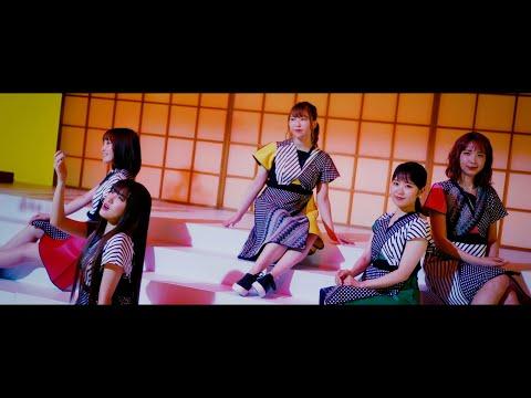 ワルキューレ -「ワルキューレはあきらめない」Music Video(1chorus ver.)