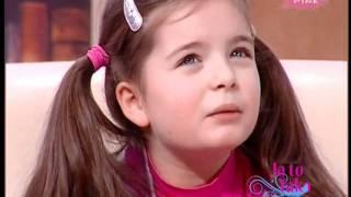 Helena Jakovljevic (6) - Ja to tako (2012) thumbnail