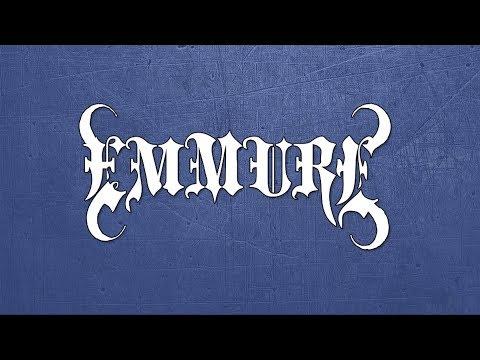 Emmure Download Festival Interview 2018