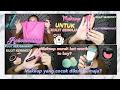 REKOMENDASI MAKEUP BUAT REMAJA/ANAK SEKOLAH | Dinda Shafay (Bahasa)