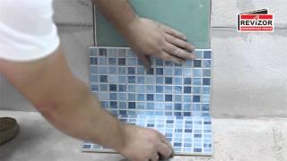Монтаж ревизионного сантехнического люка под плитку Т-34 Revizor®(, 2014-12-02T12:36:45.000Z)